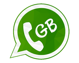 whatsapp group app download uptodown